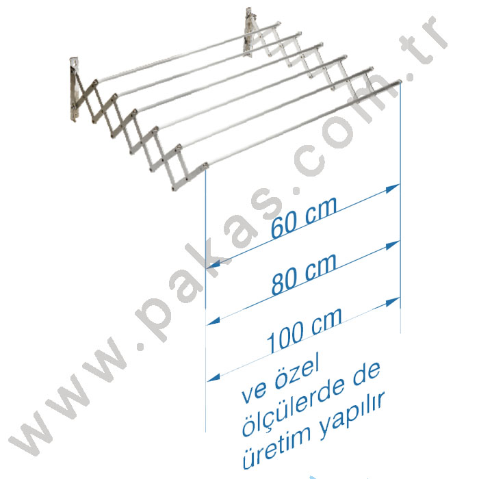 https://pakas.com.tr/images/product/1543151460_pks05-4.jpg