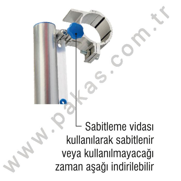 https://pakas.com.tr/images/product/1543151531_pks06-1.jpg