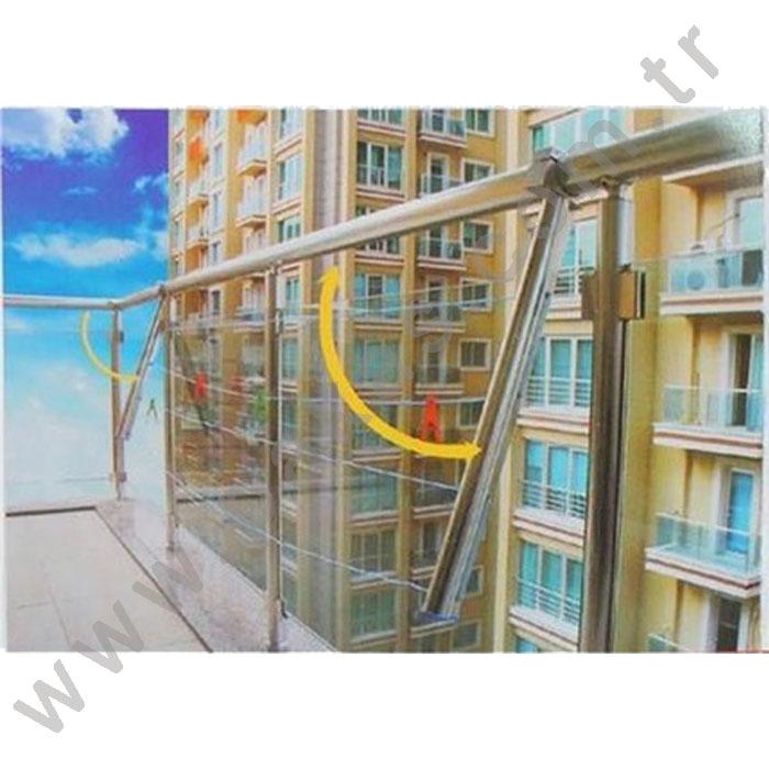https://pakas.com.tr/images/product/1543151531_pks06-4.jpg