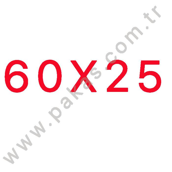 https://pakas.com.tr/images/product/1543151577_pks08-4.jpg