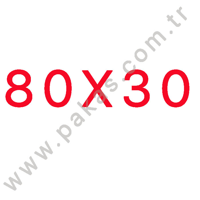 https://pakas.com.tr/images/product/1543151603_pks09-4.jpg