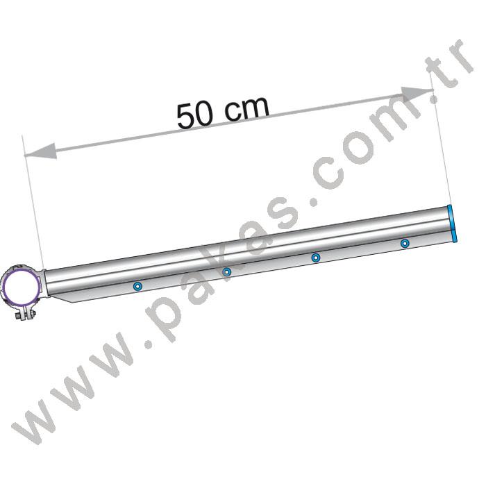 https://pakas.com.tr/images/product/1543151749_pks01-1.jpg