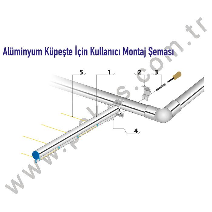 https://pakas.com.tr/images/product/1543151749_pks01-2.jpg
